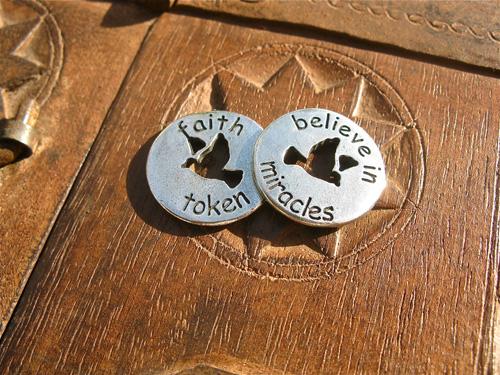 Faith_-_believe