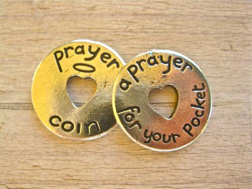 Prayer_in_Pocket