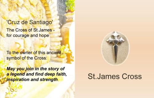 St_James_outside