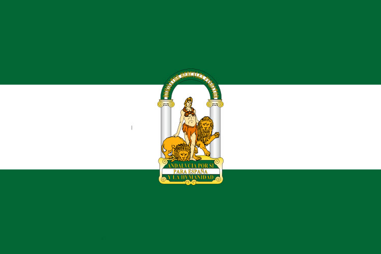 Flag_of_Andalucia_-_Miguillen