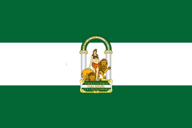 Flag_of_Andalucia_-_Miguillen