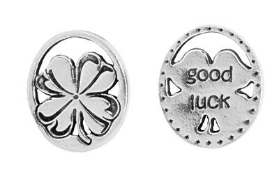 Good_Luck_token