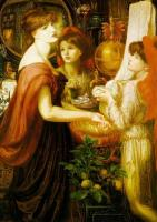 heart_in_a_lovers_hand_rosetti