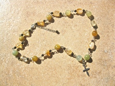 Citrine_necklace