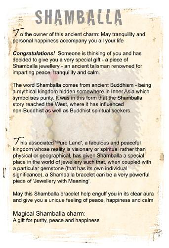 Shambala_bracelet_symbolism