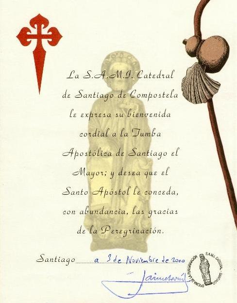 Full_Compostela_Passport