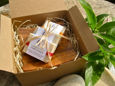 Natural_soap_gift_pack