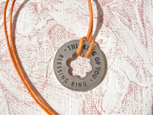 Thinking_of_you_necklace