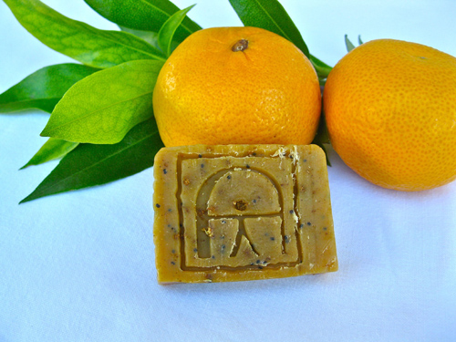 Soap_orange_poppyseed