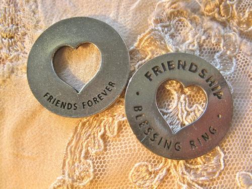 Friendship_blessing