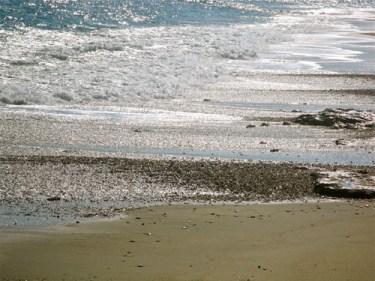 Garrucha_beach