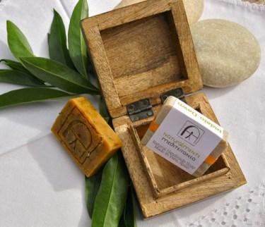 Natural_soap_gift_box