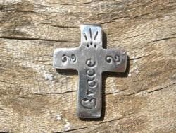 Cross_of_Grace