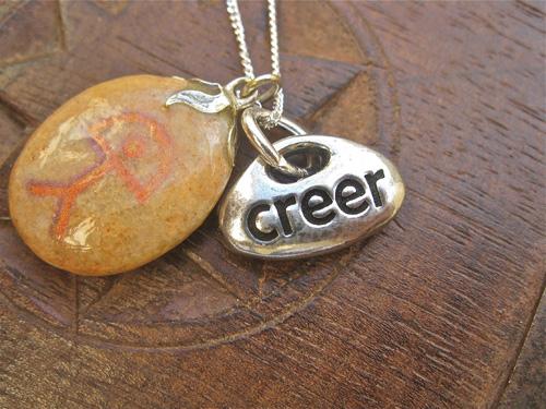 Creer_Indalo