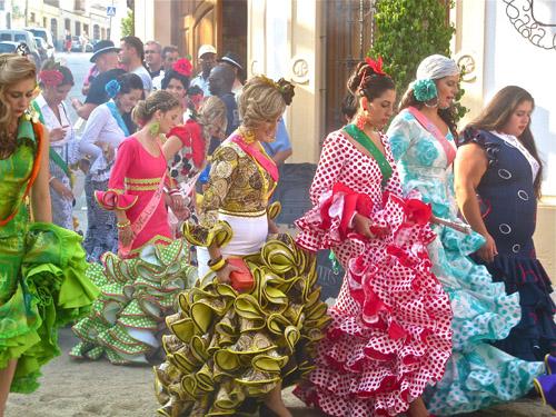 Fiesta_San_Francisco