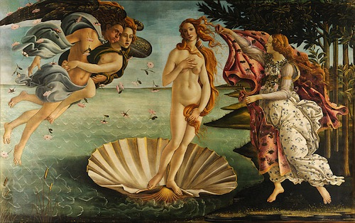 Love_goddess_Venus