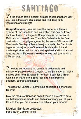 Santiago_Cross_Shell_info