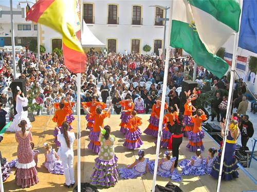 andalucia-flamenco