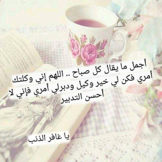 عبارات عن الصباح اجمل ما قيل عن الصباح صباح الورد