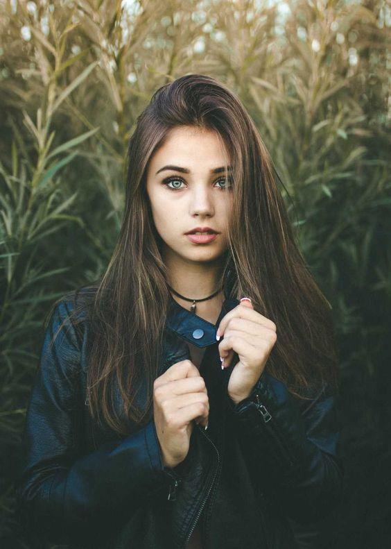 اجمل الصور فيس بوك بنات صور اجمل بنات مزز علي الفيس بوك