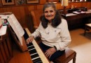90-Year-Old Finally Joins Music Fraternity, 69 Years After She Was Accepted