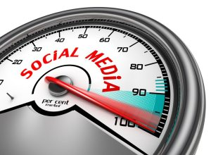 Social Media ROI for Law Firms