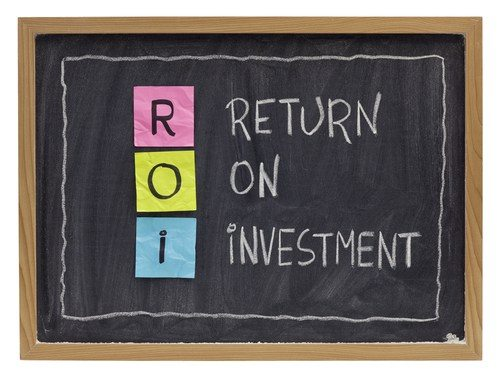 Five Tips for Measuring the ROI of Your Internal Social Network