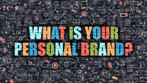 Developing Personal Brands In Law Firms