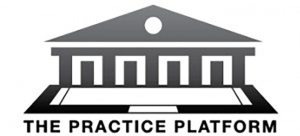 practice platform for lawyers
