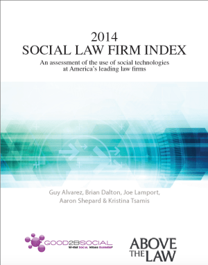 2014-Social-Law-Firm-Index-cover