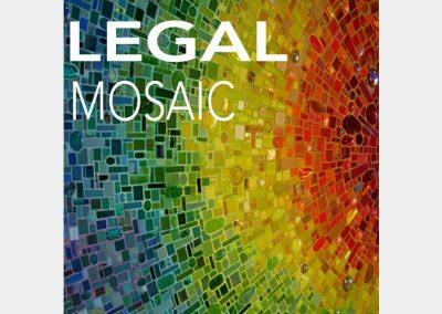 Legal Mosaic