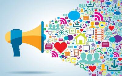 5 Reasons Lawyers Should Consider Social Media Advertising
