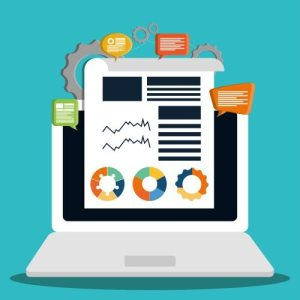Ranking Factors for law firm websites
