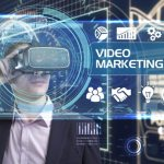 6 Ways Law Firms Can Use Video To Enhance SEO