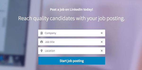 Lawyers Navigating LinkedIn