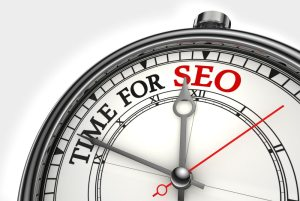 SEO for lawyers and legal marketers webinar