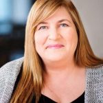 Yolanda Cartusciello - Mapping the law firm client journey