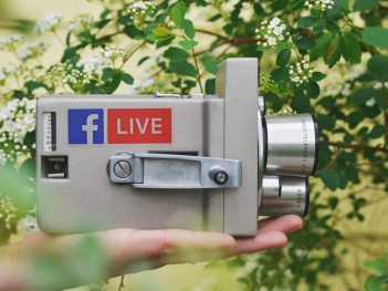 How Law Firms Can Use Facebook Live to Connect and Engage