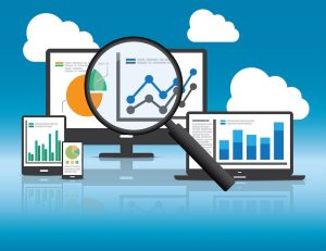 law firm website analytics tools