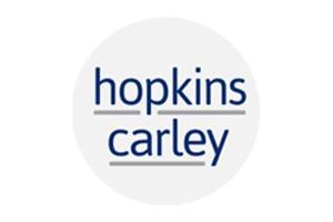 Hopkins Carley