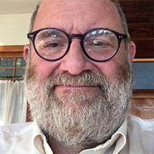 Jack Berkowitz