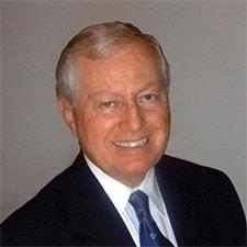 Dr. John J. Connolly