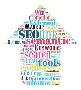 Law Firm Semantic Search and SEO