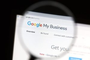 Google My Business for Law Firms: Tips and Tactics
