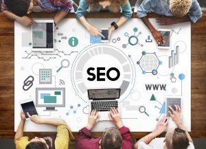 seo tools for lawyers