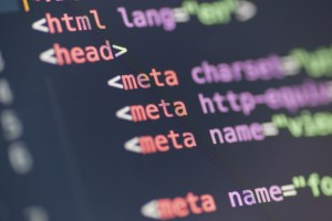 law firms can create compelling meta descriptions