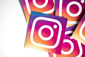 Law Firm Instagram Following