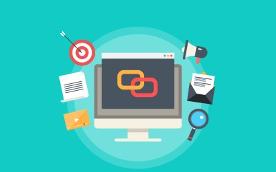 How Law Firms Can Earn Trust and High-Quality Links for SEO