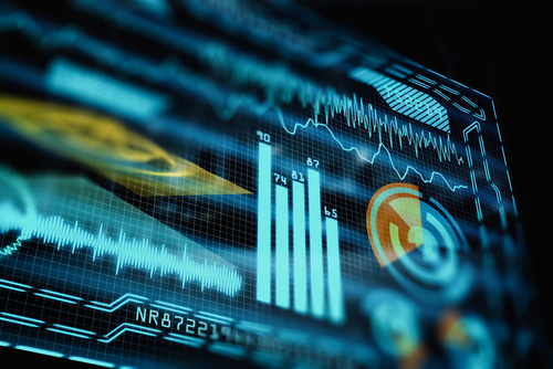 The Leading Law Firm Web Analytics Tools