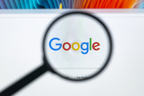 Google Search Console for Legal Marketers
